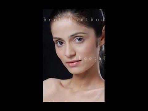 Xxx Mp4 Sheetal Rathod Bollywood Artists Super Model 3gp Sex