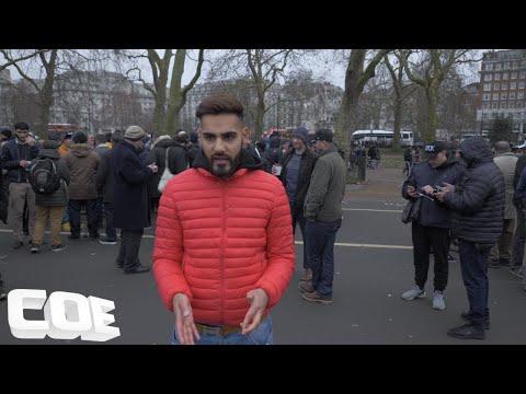 Xxx Mp4 Human Rights Abuses In Jammu And Kashmir Osama DJ Riza Cam 3gp Sex