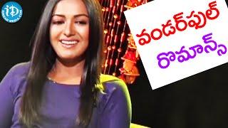 My Character Is The Best Character In This Movie - Catherine Tresa || Sarrainodu || Allu Arjun
