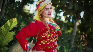 اغاني امازيغية لسيارات و طريق الطويل music amazigh top mp3