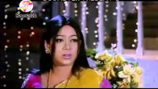 AMI SHOB KICHU  BANGLA NEW MOVIE SONG SUPERB QUALITY VIDEO SHABNUR