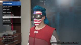 SpiderMan Homecoming - GTAonline 1. 40