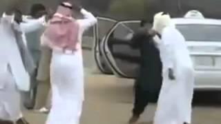 arabic dance on punjabi song