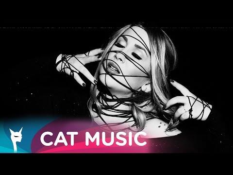 Adda - Draga Inima (Official Video)-hdvid.in