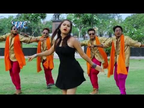 Xxx Mp4 Bhojpure Video 2 3gp Sex