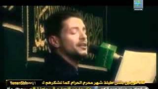 الرادود قحطان البديري - قصيدة عن خدام المنبر