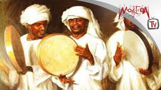 Nubian music stars - مغنيين هيعرفوك على التراث النوبي