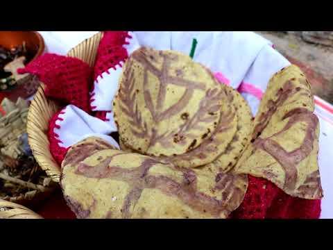 Xxx Mp4 El Otro México La Tortilla Ceremonial 3gp Sex