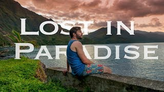 Where Are We? | World's Most Mysterious Island