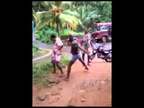 Xxx Mp4 Sri Lankan Fight 3gp Sex