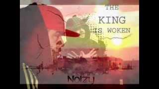 Noizy - Jena Mbreter