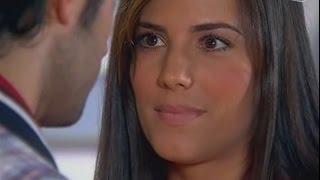 Manuela y Angel 049 - 050