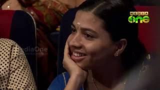 Pathinalam Ravu Season 4   Grand Finale Highlights   Part 4