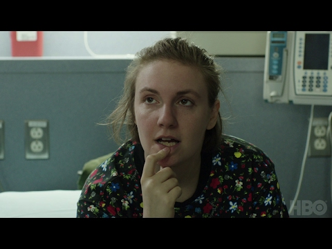 Girls Season 6 Episode 4 Preview Painful Evacuation HBO
