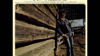 Don Williams - You're My Best Friend (Full album)