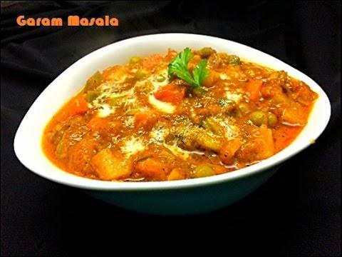 Xxx Mp4 Vegetable Kadai Masala Kadai Vegetable Masala Curry 3gp Sex