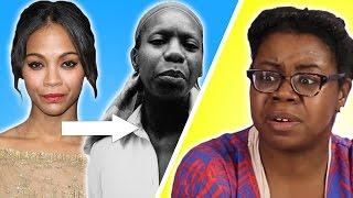 Black Women Respond To Nina