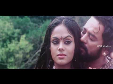 Xxx Mp4 Apsaras Makaramanju Movie B2B Scenes Part 2 Santhosh Sivan Karthika Nair Nithya Menon 3gp Sex