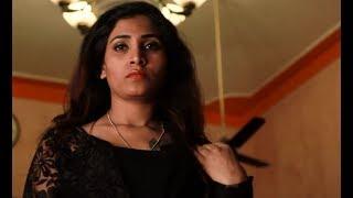 MST Latest Telugu Short Film 2018    Directed By N.K