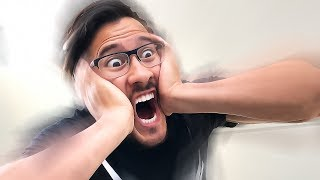 MaRkiPLieR JuSt WatChES aS PeOple Fu$^!NG DIE