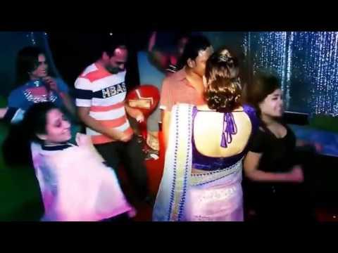 Xxx Mp4 Bangladeshi Night Club Sexy Girls Dance 3gp Sex