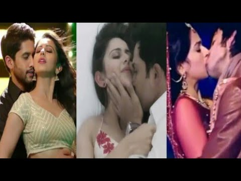 Xxx Mp4 Rakul Preeth Singh Hot Romance In Bed Room 3gp Sex