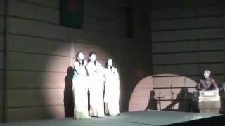 prothom Bangladesh amar