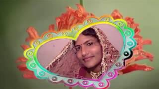 Dil ke badle sanam,wedding song video
