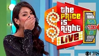 5 Most Ridiculous 'The Price is Right' Bloopers