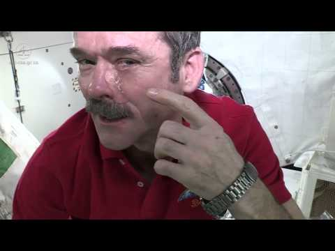 Xxx Mp4 Can You Cry In Space Video 3gp Sex