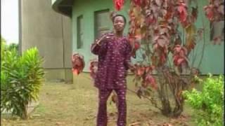 Eric Enuma - Omeogo 1