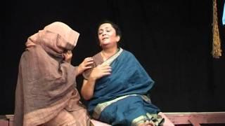 Dhaka Theatre, Bangladesh-Hathadai.MPG