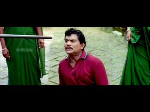 Xxx Mp4 അയ്യോ വെടി മാറി Jagathy Sreekumar Comedy Scenes Old Malayalam Comedy Malayalam Comedy Scenes 3gp Sex