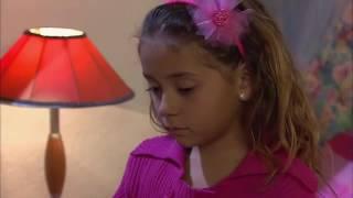 Download La Rosa de Guadalupe Dulce María | Completo* 3Gp Mp4