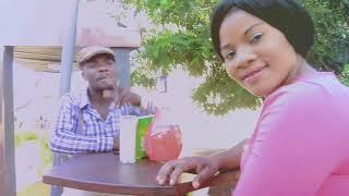 Manuel Maconde Ft Dj Seven Baby Uniphenthe Oficial Video 4K HD mp4 By Kampala Filmes