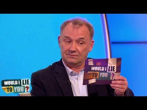 Xxx Mp4 Mortimerian Tales Bob Mortimer On Would I Lie To You Part 1 HD CC CS EN SV RU 3gp Sex