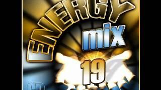 Energy 2000 Mix vol. 19 - full