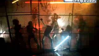 Ven Conmigo - Daddy Yankee Feat PrinceRoyce (Remix Mambo By Jota Ds - Dj Flashmen)