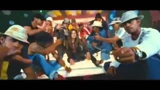 aaru tharum  make up man malayalam movie song jayaram sheela.flv.by. Rahul Koshy Kurian