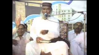 Kalam Nasir Shah (RAHIM YAAR KHAN).MPG