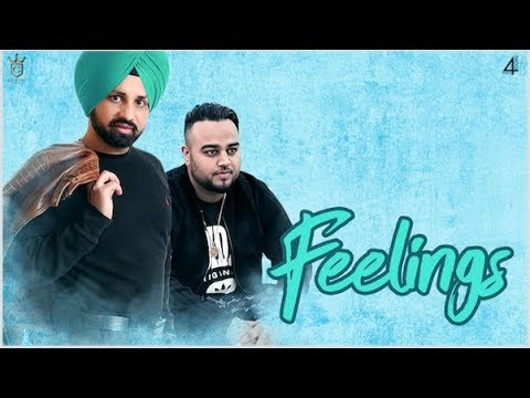 Xxx Mp4 Feelings Goldy Goraya Deep Jandu Lyrical Video New Punjabi Song 2018 Latest Punjabi Songs 2018 3gp Sex