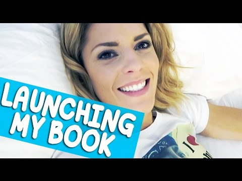 GRACE & STYLE IS OUT Grace Helbig