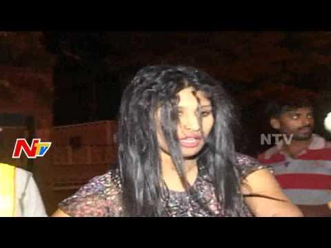 Xxx Mp4 Mama Comedy With Drunken Lady Doctor Mamamiya NTV 3gp Sex
