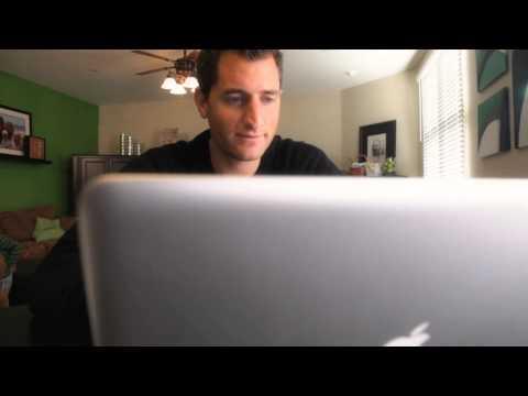 Rep Mktg Video - www. getyourreputationreport.info -  205-433-9603