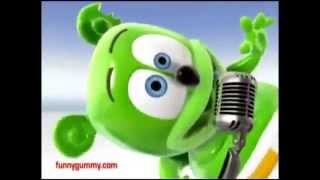 The Gummy Bear Song   Long English Version