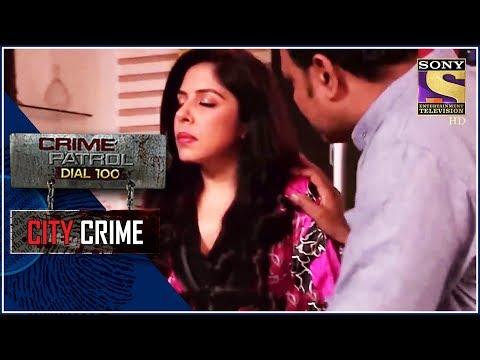 Xxx Mp4 City Crime Crime Patrol पहाड़गंज केस Delhi 3gp Sex