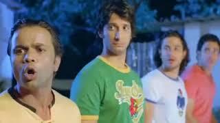 Dhol full movie best funny scene ever.mp4