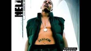 Nelly- Country Grammar w/ Lyrics