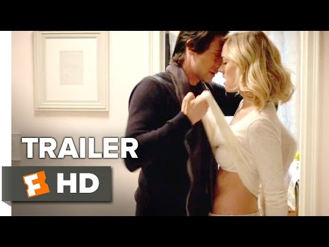 Xxx Mp4 Manhattan Night Official Trailer 1 2016 Adrien Brody Jennifer Beals Movie HD 3gp Sex