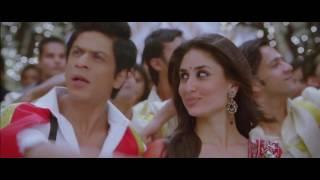 Chammak Challo Ra One Hindi Song BluRay 1080p  720p HD HD